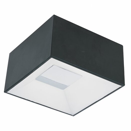 ET2 Montage 0 - Light Flush Mount
