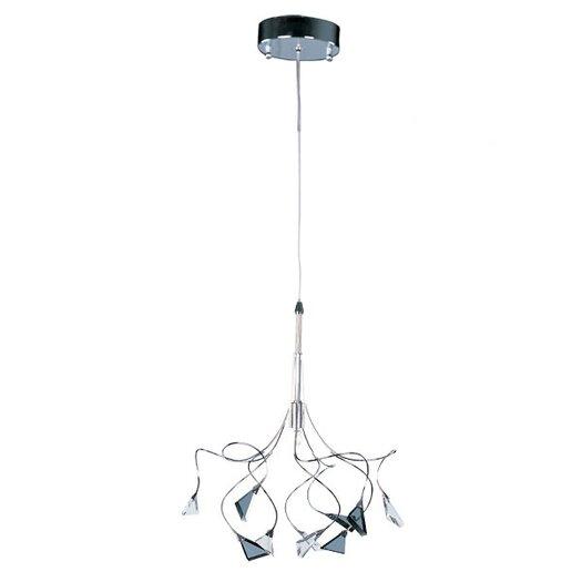 ET2 Capo 1 - Light Single Pendant