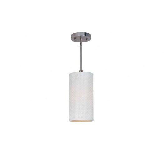 ET2 Mode 1 - Light Mini Pendant