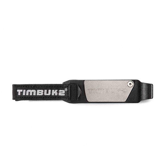 Timbuk2 I.C.O.E. Tool