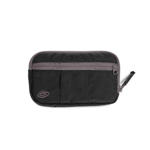 Timbuk2 Medium Shagg Bag Accessory Case