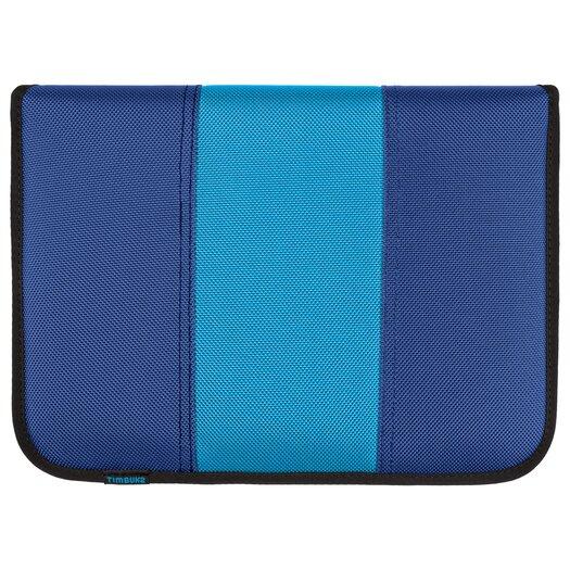 Timbuk2 Envelope Sleeve for the New iPad and iPad2