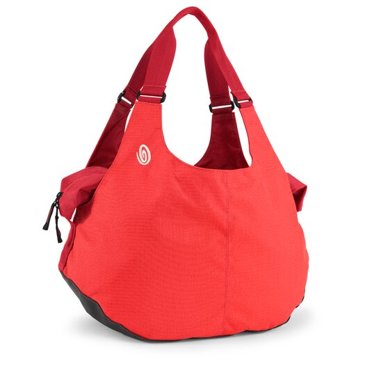 Timbuk2 Full-Cycle Scrunchie Yoga Bag