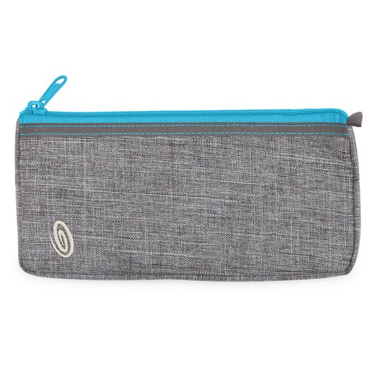 """Timbuk2 Medium 9.3"""" Clear Pouch Toiletry Kit"""