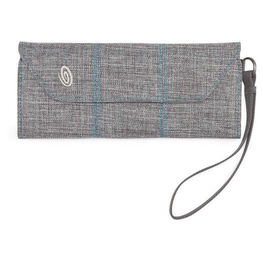 Timbuk2 Skinny Wallet