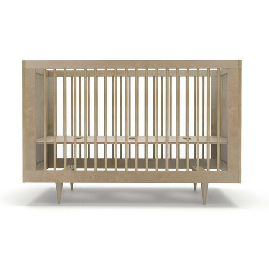 Ulm Convertible Crib