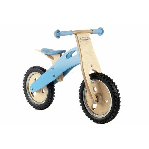 Smart Gear Sky Rider Balance Bike