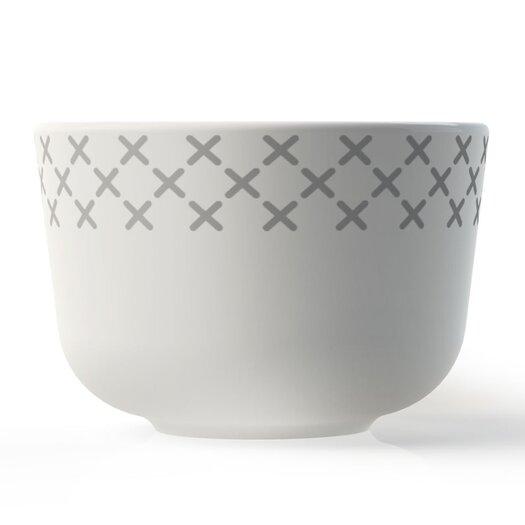 Menu Stitch Egg Cup