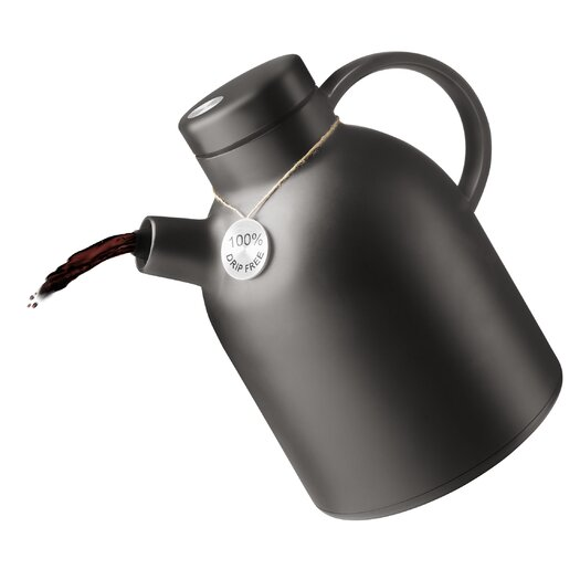 Menu Kettle Thermo Jug
