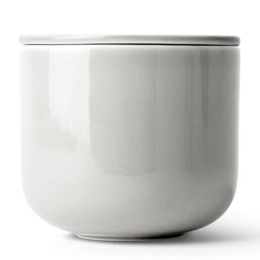 Norm 34 oz. Storage Cup