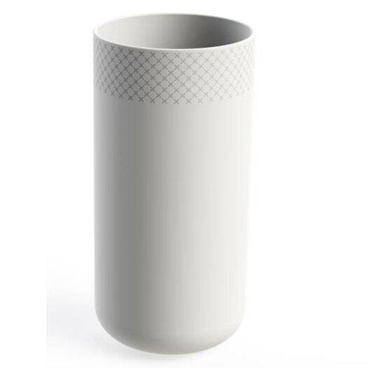 Stitches Vase
