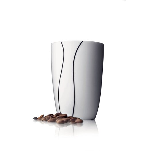 Menu Pernille Vea Large Thermos
