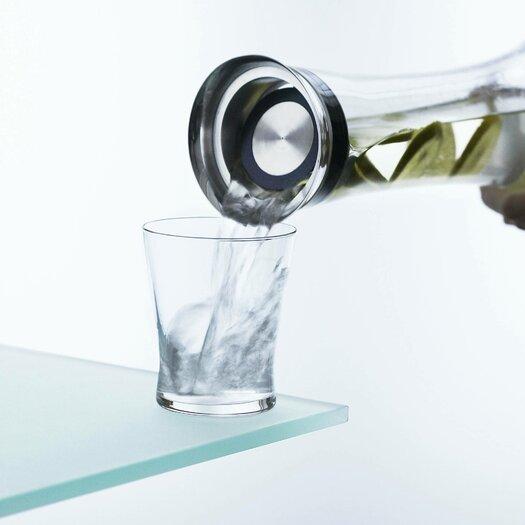 Menu Pil Bredahl Water Carafe