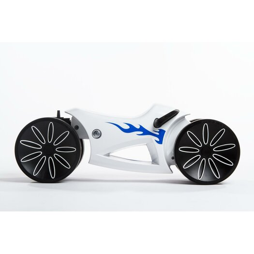 Prince Lionheart yoMOTO Ride-on Toy