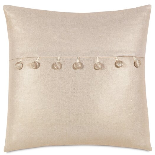 Eastern Accents Bardot Reflection Envelope Accent Pillow