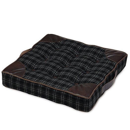 Eastern Accents MacCallum Grainger Floor Pillow