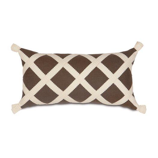 Eastern Accents Kira Leon Gimp Decorative Pillow