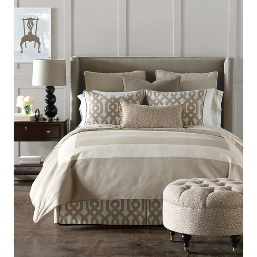 Eastern Accents Rayland Bed Skirt