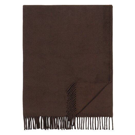 Eastern Accents Euromat Throw Blanket