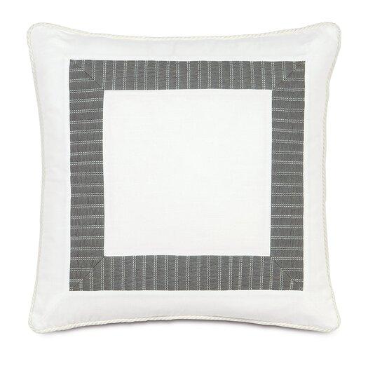 Eastern Accents Gwyneth Pillow