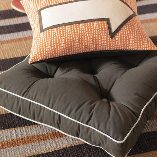 Eastern Accents Dawson Floor Pillow