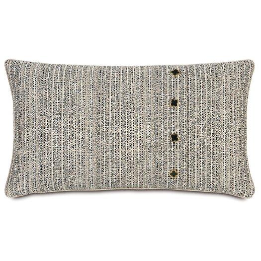 Eastern Accents Abernathy Pillow