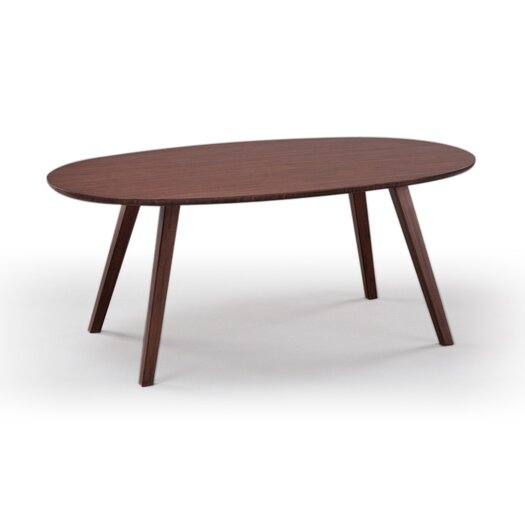 Greenington Currant Living Coffee Table