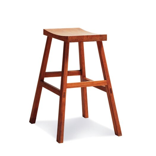 "Greenington Holly 18"" Bar Stool"