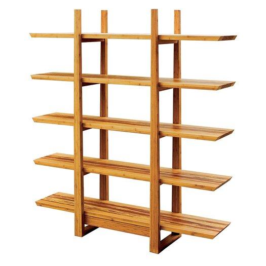 Greenington Magnolia Bamboo Shelf