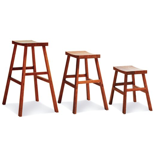 "Greenington 30"" Holly Bar Stool"