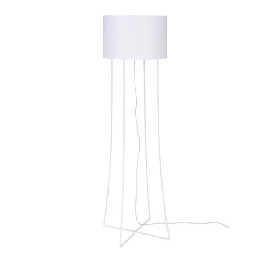 Lights Up! Virgil Floor Lamp
