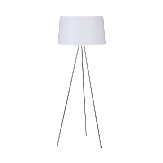 Lights Up! Weegee Floor Lamp