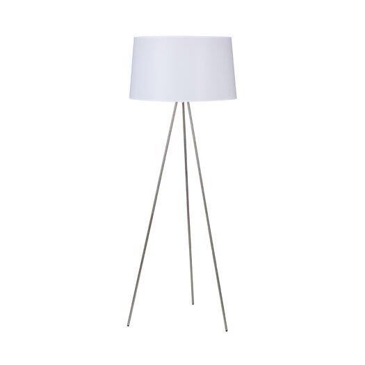 Lights Up! Weegee Floor Lamp