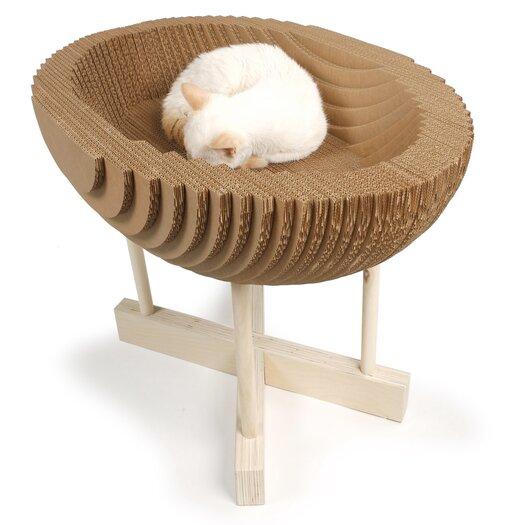 Kittypod Kittypod