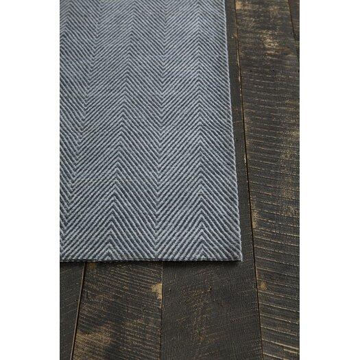Chandra Rugs Ciara Grey Area Rug
