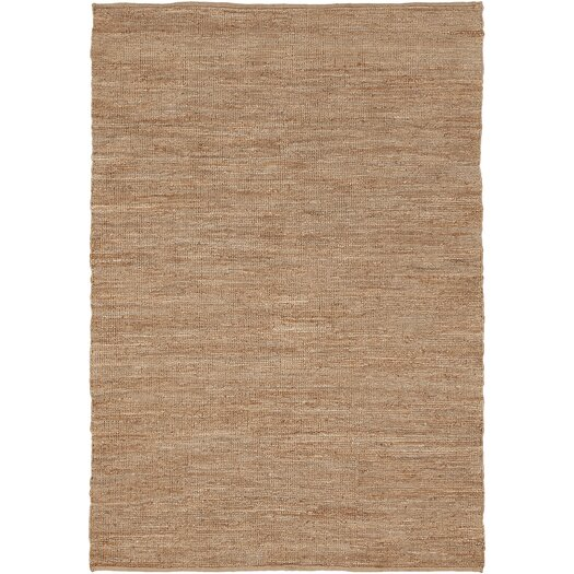 Chandra Rugs Pricol Natural Area Rug