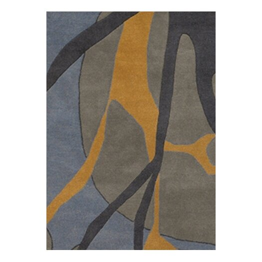 Chandra Rugs Condit Area Rug