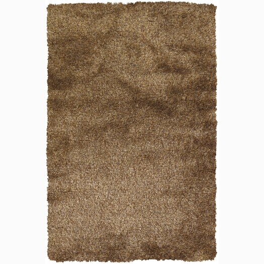 Chandra Rugs Maple Area Rug