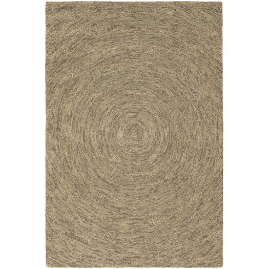 Chandra Rugs Galaxy Beige Area Rug