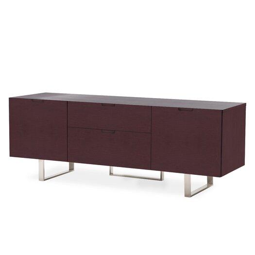 """Modloft Eldridge 61"""" TV Stand"""