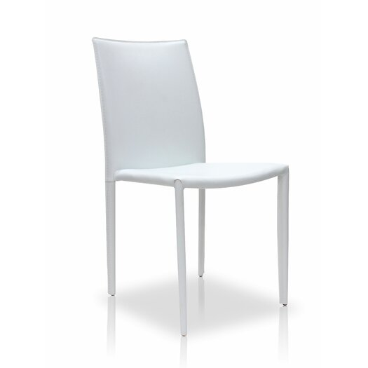 Modloft Varick Side Chair