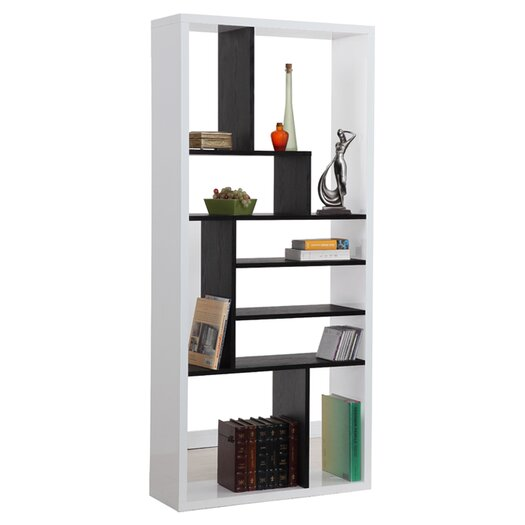 "Hokku Designs Keith 71"" Bookcase"