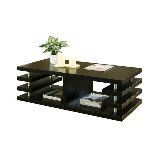 Hokku Designs Cira Coffee Table