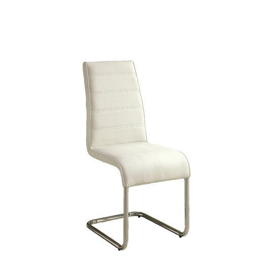 Hokku Designs Monaco Side Chair