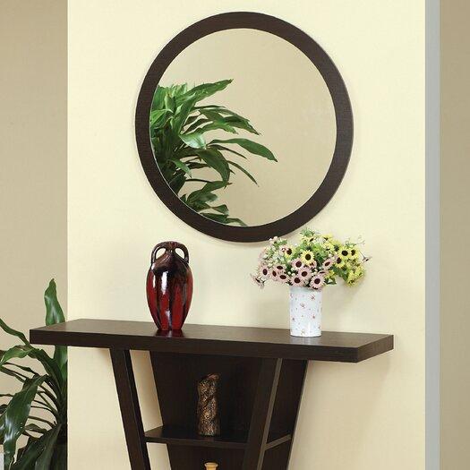 Hokku Designs Newbury Mirror