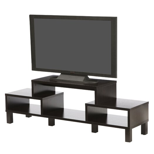 "Hokku Designs Parke 60"" TV Stand"