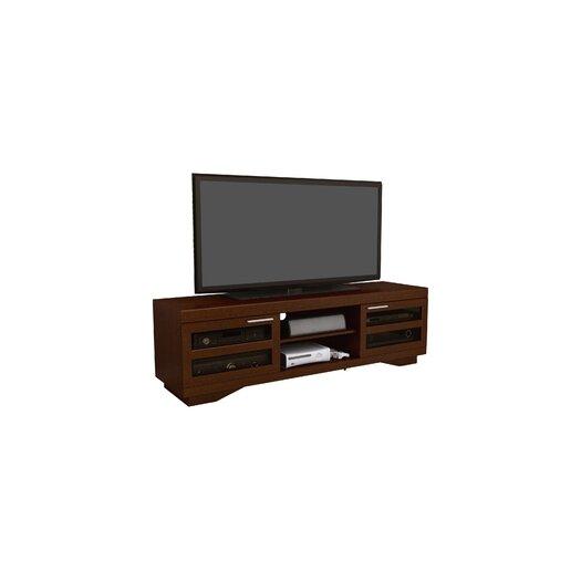 "Hokku Designs 66"" TV Stand"