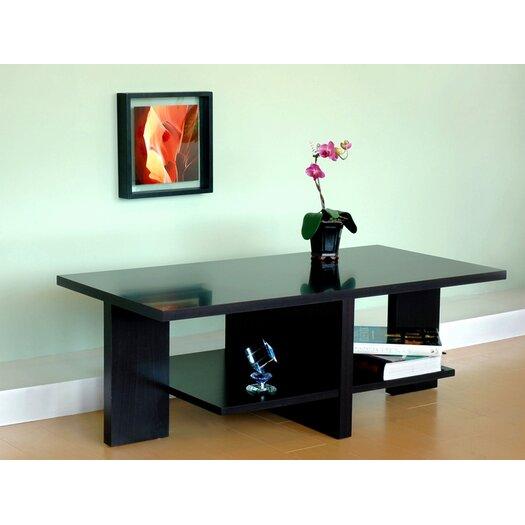 Hokku Designs Pandora Coffee Table