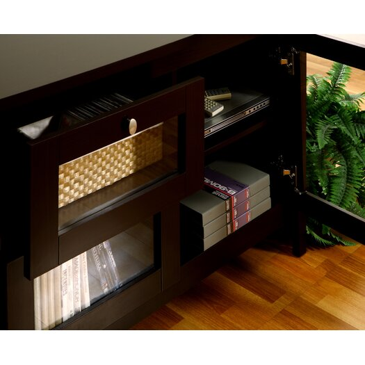Hokku Designs Nadia Sideboard