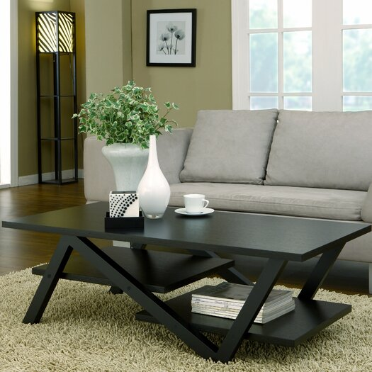 Hokku Designs Caleb Coffee Table